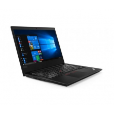 Lenovo ThinkPad E480 20KN001NHV laptop