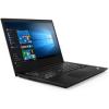 Lenovo ThinkPad E480 20KN001VHV