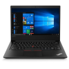 Lenovo ThinkPad E480 20KN0063HV