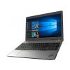 Lenovo Thinkpad E570 20H50078HV