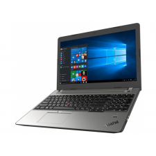 Lenovo Thinkpad E570 20H50078HV laptop