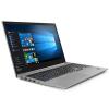 Lenovo ThinkPad E580 20KS001KHV