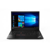 Lenovo Thinkpad E580 20KS003BHV