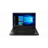 Lenovo ThinkPad E580 20KS003GHV