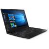 Lenovo ThinkPad E580 20KS005AHV
