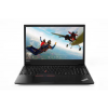 Lenovo ThinkPad E580 20KS005BHV