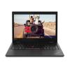 Lenovo ThinkPad L380 20M50013HV