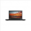 Lenovo ThinkPad L570 20J80027HV
