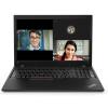 Lenovo ThinkPad L580 20LW0038HV