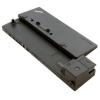 Lenovo ThinkPad Pro Dock dokkoló (X240, T540P, T440P, L540 (T440/T440s/L440 csak Integrated VGA-hoz))