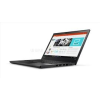 Lenovo ThinkPad T470 (20HD0001HV)