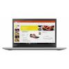 Lenovo ThinkPad T470s 20HF0017HV