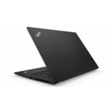 Lenovo ThinkPad T480s 20L7001MHV laptop