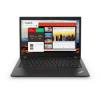 Lenovo ThinkPad T480s 20L7001VHV