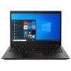 Lenovo ThinkPad T495s (20QJ001MHV)