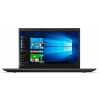 Lenovo ThinkPad T570 20H90002HV