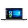 Lenovo ThinkPad T570 20H9004EHV