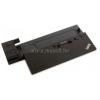 Lenovo ThinkPad Ultra Dock - 90W EU (X240, T540p,T440p, T440, T440s UMA, L440, L540) (40A20090EU)