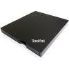 Lenovo ThinkPad ultravékony USB DVD-író