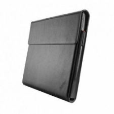 Lenovo ThinkPad X1 Ultra Sleeve 14' fekete tablet tok (4X40K41705) tablet tok