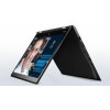 Lenovo ThinkPad X1 Yoga 20JD0023HV