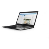 Lenovo ThinkPad X1 Yoga 2nd Gen 20JD002EHV
