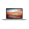 Lenovo ThinkPad X1 Yoga Gen 2 20JF002BHV