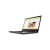 Lenovo ThinkPad Yoga (20JH0036HV)
