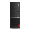 Lenovo V530S Small Form Factor | Pentium Gold G5400 3,7|32GB|0GB SSD|4000GB HDD|Intel UHD 610|W10P|3év (10TX001NHX_32GBW10PH4TB_S)