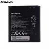 Lenovo Vibe A, Akkumulátor, 1700 mAh, Li-Polymer, gyári, BL233