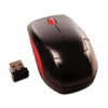 Lenovo Wireless Laser Mouse 51J0198