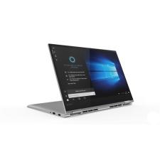 Lenovo Yoga 730 81CT006LHV laptop