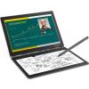 Lenovo Yoga Book C930 ZA3S0411HU