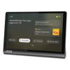 Lenovo YOGA Smart Tab (YT-X705L) ZA530043BG