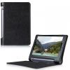 Lenovo Yoga Tab 3 8.0, mappa tok, stand, fekete