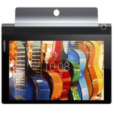 Lenovo Yoga Tab 3 YT3-X50F ZA0H0050BG tablet pc