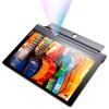 Lenovo Yoga Tab 3 YT3-X90L ZA0G0108BG