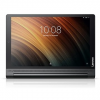 Lenovo Yoga Tablet Plus 3 ZA1N0025CZ