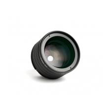 Lensbaby Edge 80mm f2.8-22 objektív