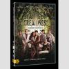 Lenyűgöző teremtmények (DVD)