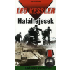 Leo Kessler Halálfejesek