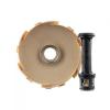 Leo XJWm 140/60, 100/76 szivattyúhoz ejektor + diffúzor