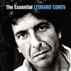 Leonard Cohen LEONARD COHEN - The Essential Leonard Cohen CD