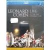 Leonard Cohen - Live 1970