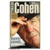 Leonard Cohen : Magáról, Cohenről