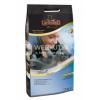 Leonardo Adult Sensitive Hal & Rizs 2 kg