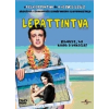 Lepattintva (DVD)