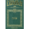 Leslie L. Lawrence CSÖD /DÍSZ