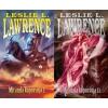 Leslie L. Lawrence Miranda koporsója 1-2.