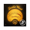 Leslie West Soundcheck - Limited Edition (Vinyl LP (nagylemez))